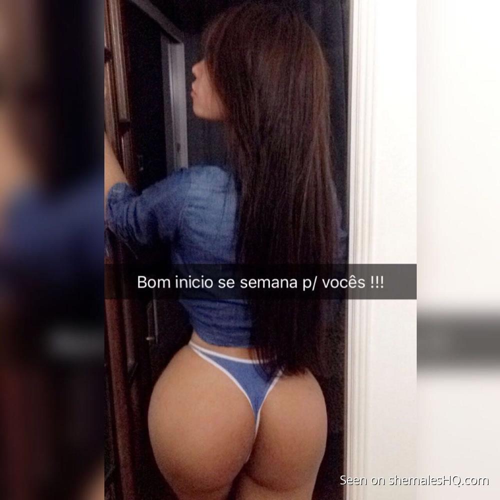 Teen boy sucks dick gay porn and playboys 3