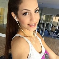 Sampaga recommend Realitykings tranny galleries