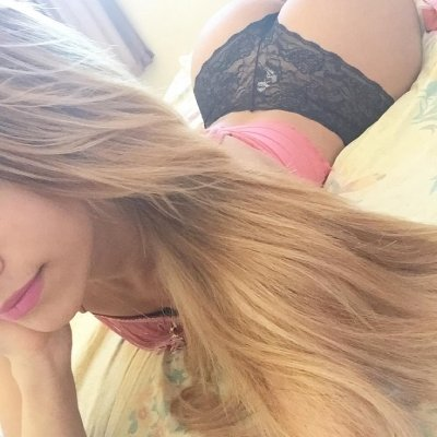 18 year old Bruna Barbie gives a nice POV
