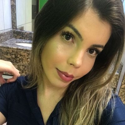 Bianca Muniz sweet face tgirl