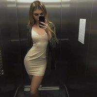 Alex Bekker Russian TS Beauty - shemalesHQ.com